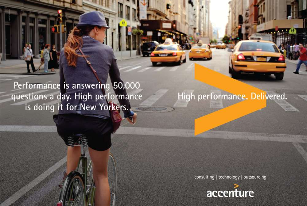 Accenture_Bicycle_Spread