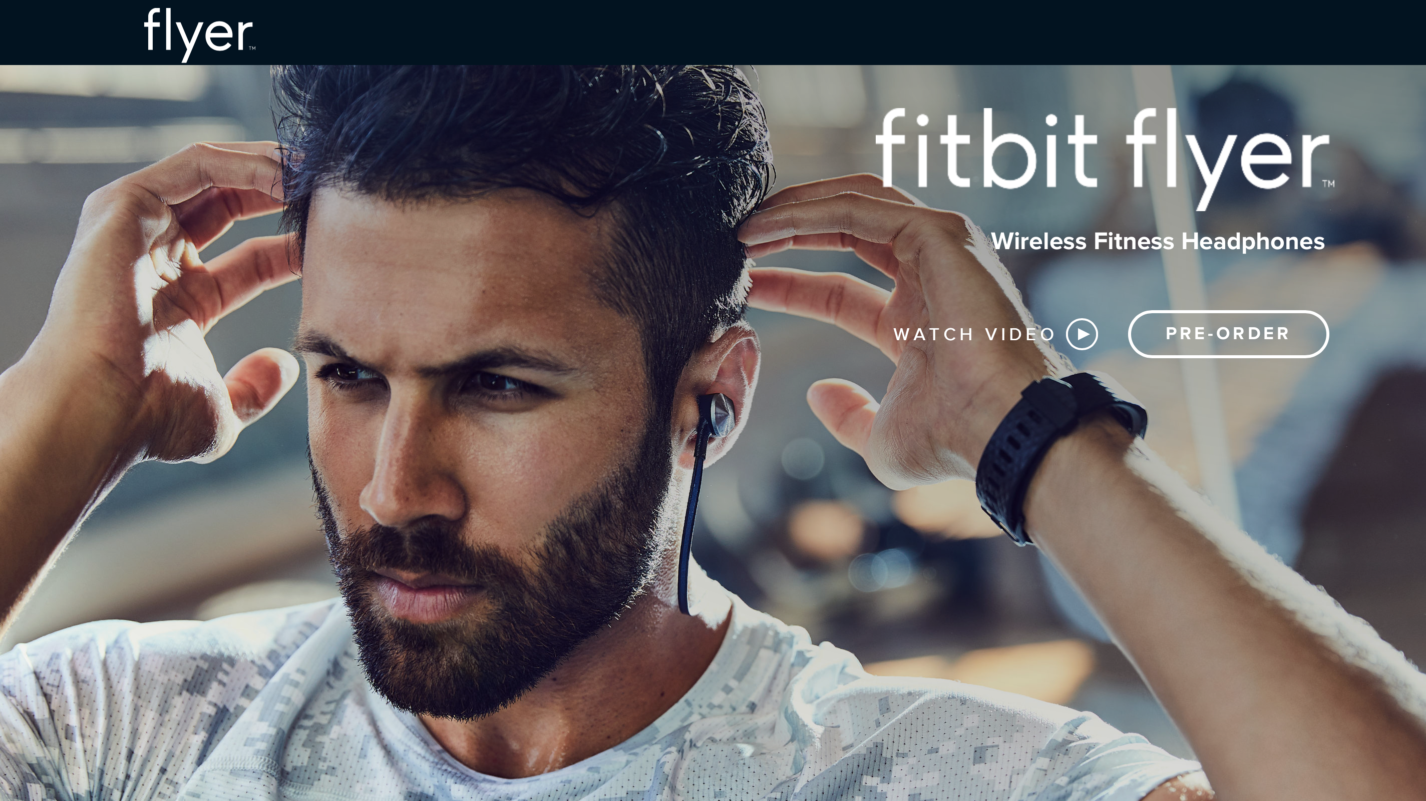 FitbitFlyer1