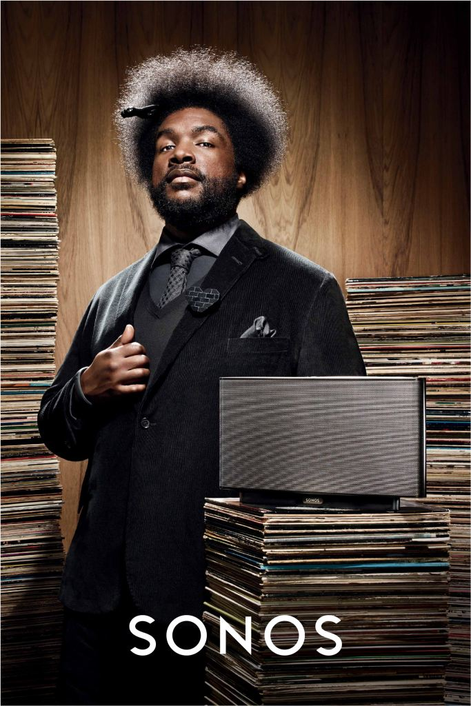 Questlove-Hero-small