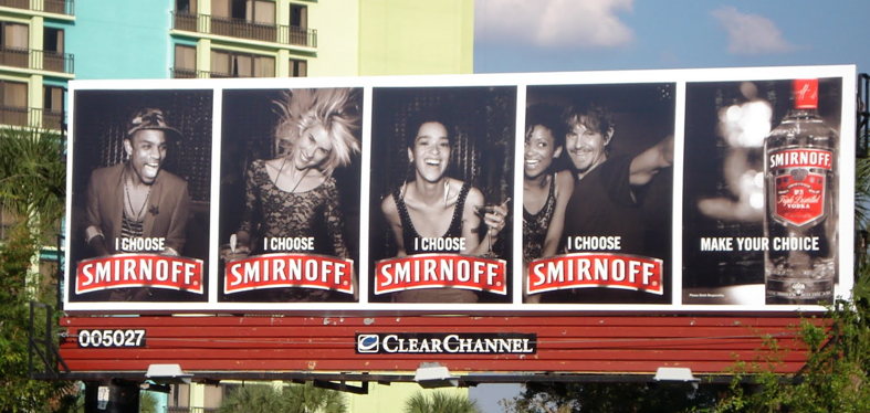 SmirnoffBillboards